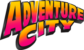 Adventure_City_logo