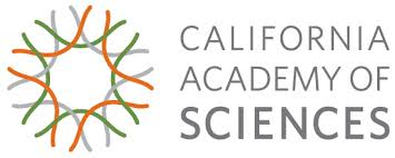 California-Academy-of-Sciences