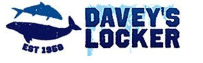 Daveys-locker